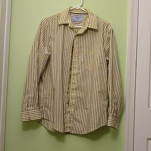 Croft & Barrow dress shirt